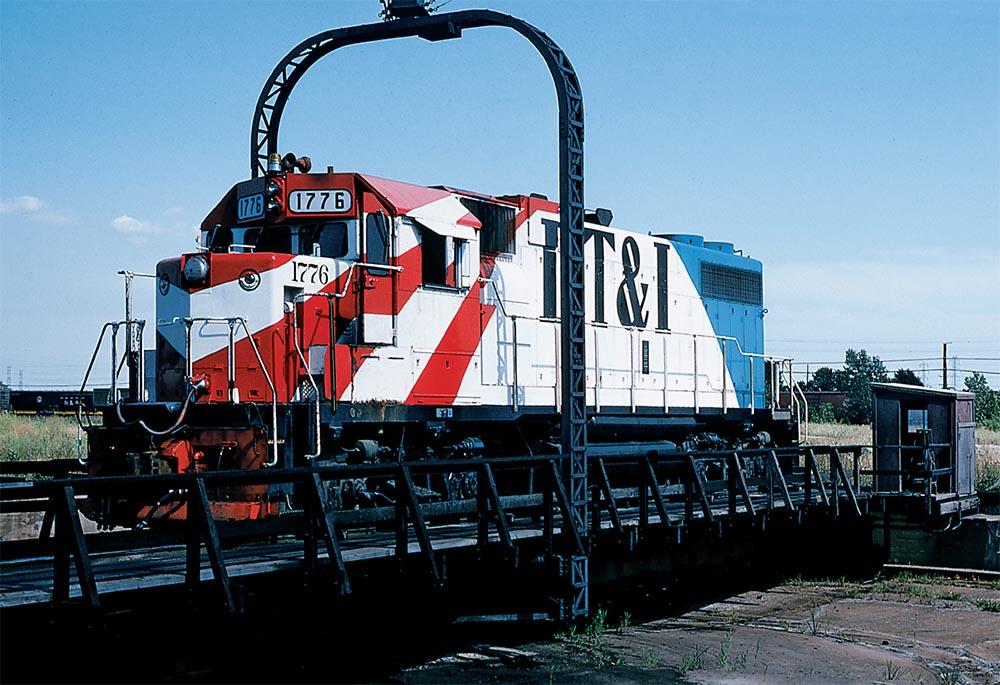 trp-bicentennial-09
